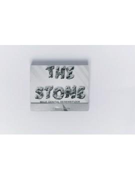 The Stone - Male Genital Desensitiser